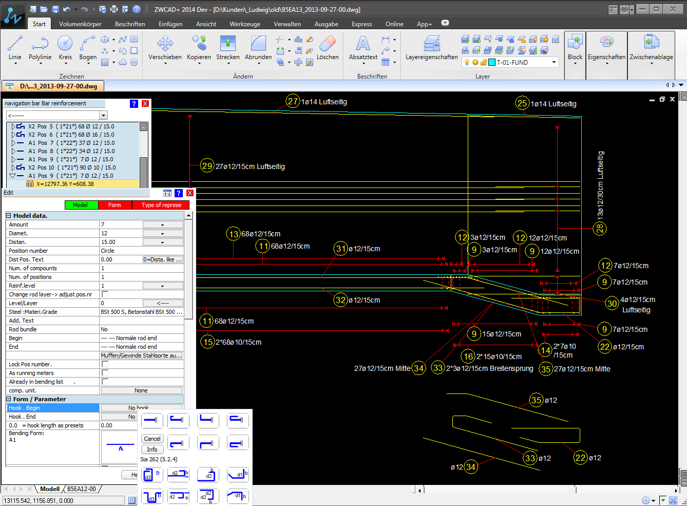 Structural software free download,Structural cad software