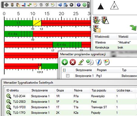 Civil software free download,Civil cad software